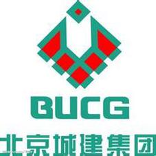 北京城建物业公司职业装定制