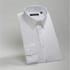 选择优雅衬衫定制