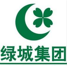 上海新湖绿城物业职业装定制案例