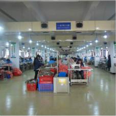 北京东城区职业装定制攻略,东城区工服定做厂家