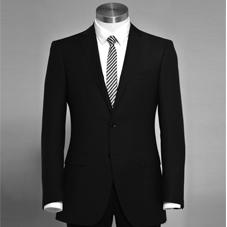公务员面试穿什么好?必须穿西装吗?