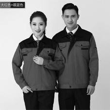 黑龙江怎么选择合适的4S店汽修工作服
