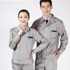 北京冬季保暖工作服订做厂家