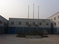 正规的工服定做厂家 北京地区排行榜