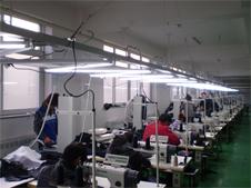 北京可以定做工服的加工厂