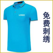 北京可以印花的工作服厂家