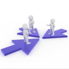 团体工服定制遇到分歧怎么办