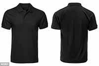 不同款式的工作服有什么特点-工作服款式图片