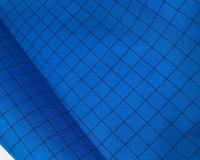 防静电工作服的作用是什么?防静电服的原理和作用