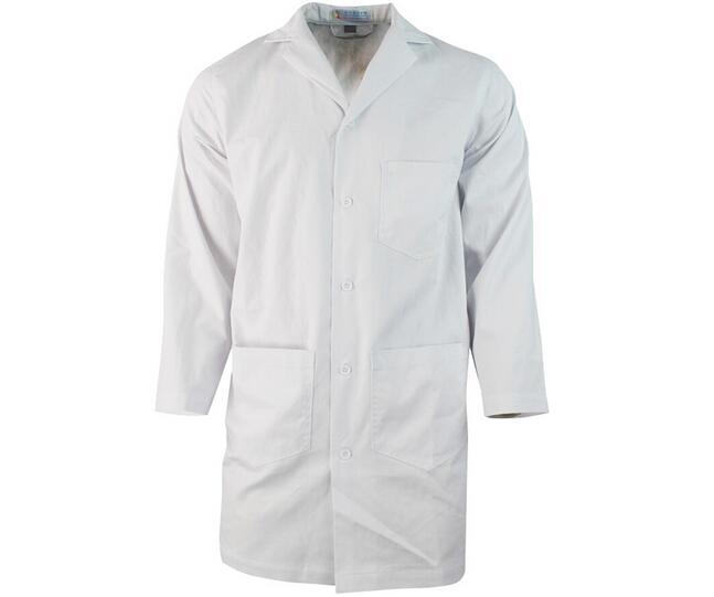 电焊工作服什么布料好?电焊穿什么材质工作服?