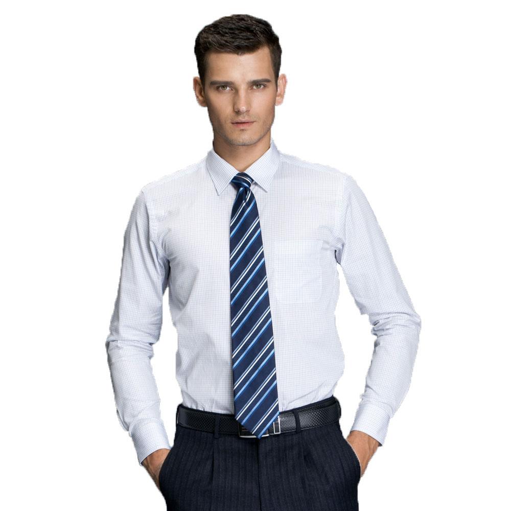 qq头像男生白衬衫领带