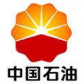 中国石油工服定制