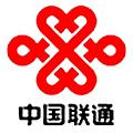 中国联通职业装定做案例