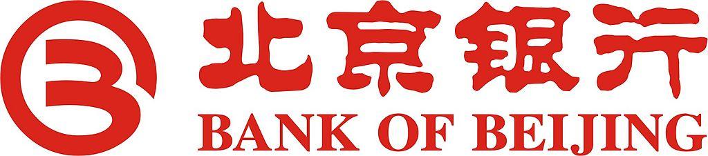 logo 标识 标志 设计 矢量 矢量图 素材 图标 1024_226